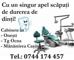 14872529_1805658419673286_1856646108_n