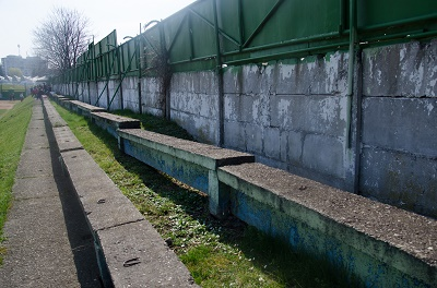 gradene-stadion