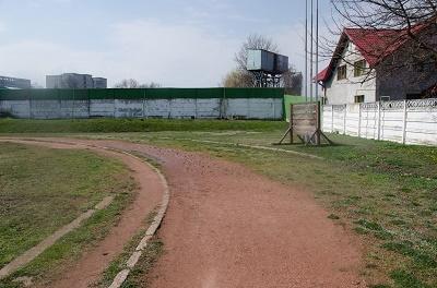 noroi-stadion