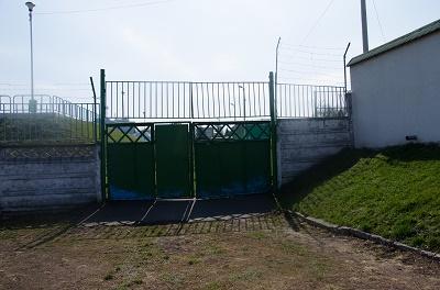 porti-stadion