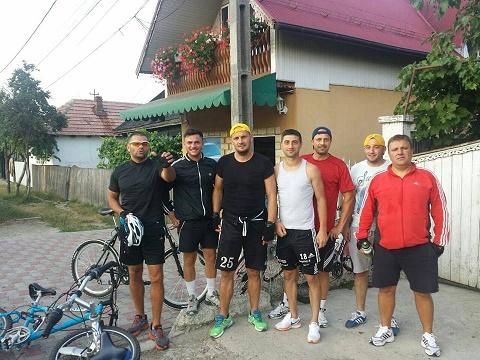poza-ciclism