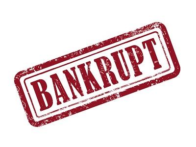 stampila-bankrupt