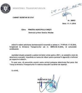 adresa-minister