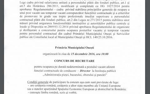 concurs-onesti-piata-2