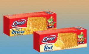 croco-new