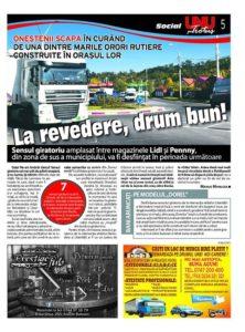 pagina-sens-giratoriu-6-nov-2015