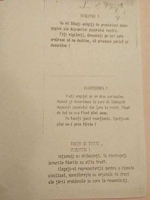 manifeste-1-ceausescu