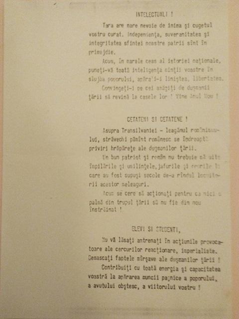manifeste-3-ceausescu